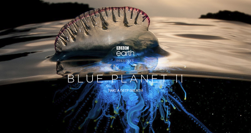 Blue Planet II.png