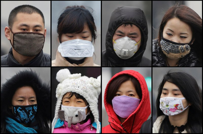 Breathing masks.jpg