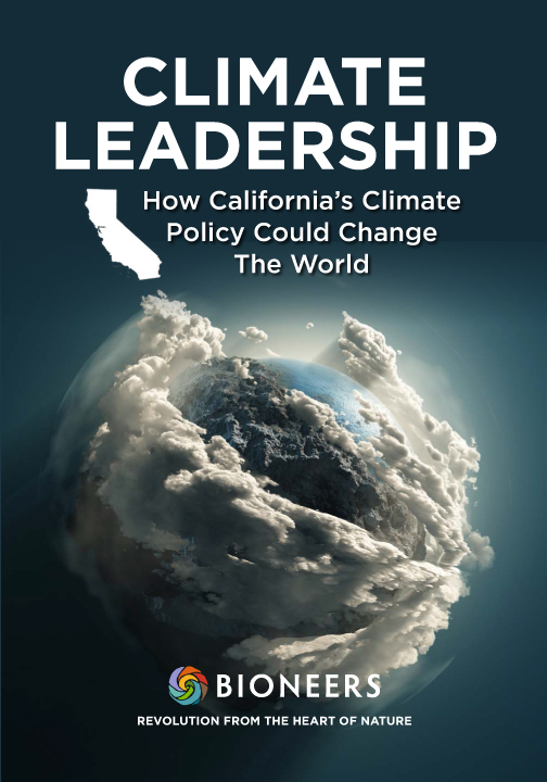 CA ClimateLeadership-Cover-BioneersConf eBook.jpg