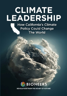 CA ClimateLeadership-Cover-BioneersConf eBook s.jpg