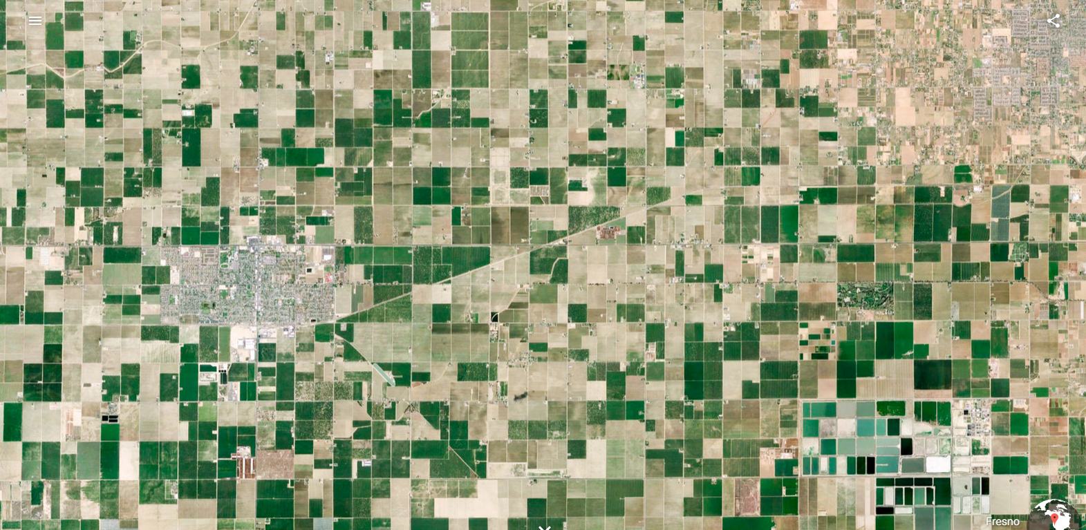 California's Central Valley Earth View June 2015.png