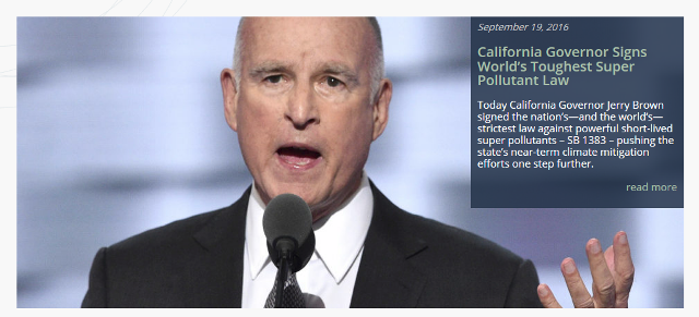 California-Jerry Brown Sept 2016.png