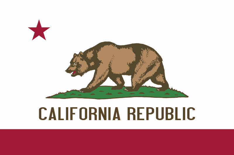California Flag.png