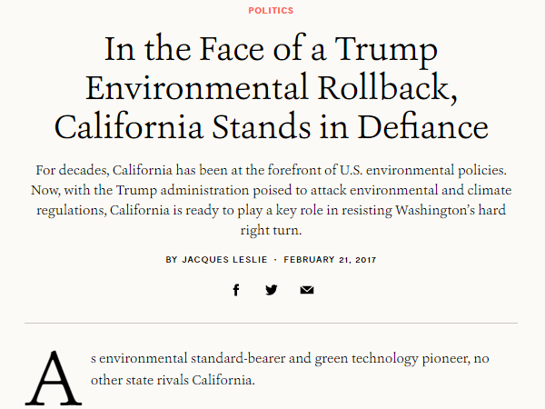 California at the forefront of US environmental policies.png