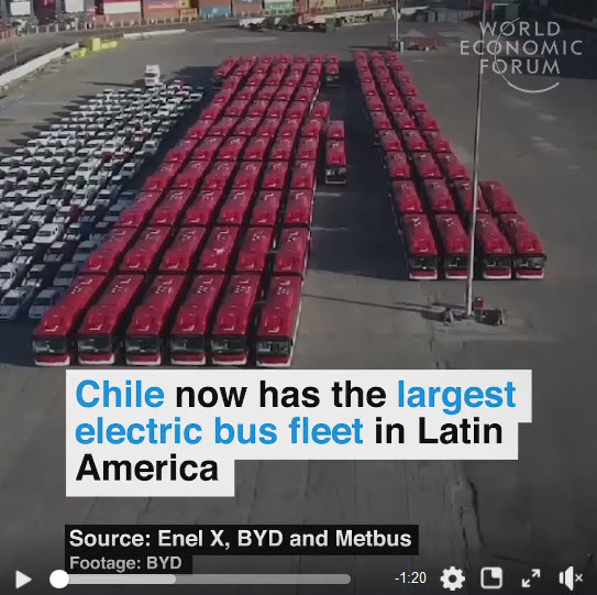 Chile's electric bus fleet.jpg