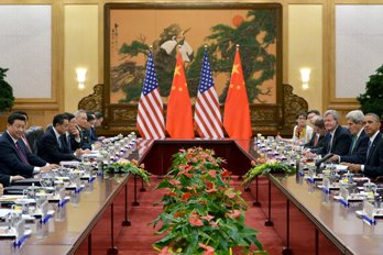 China-US accord, Nov 2014 s.jpg