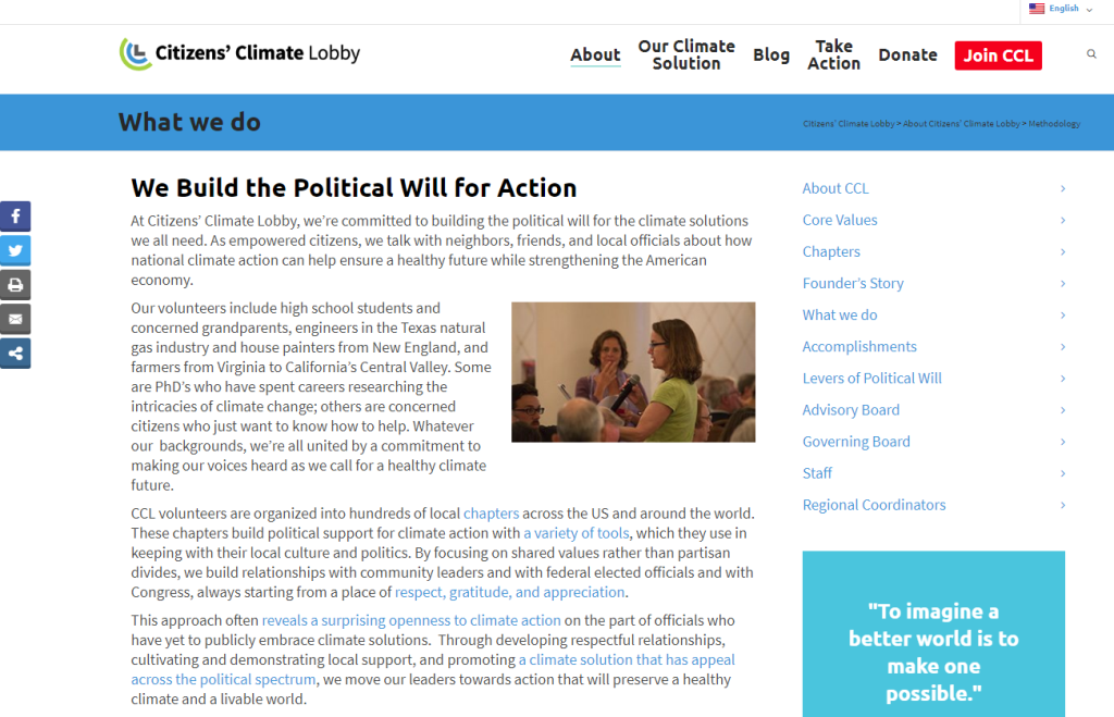 Citizens Climate Lobby What We Do.png
