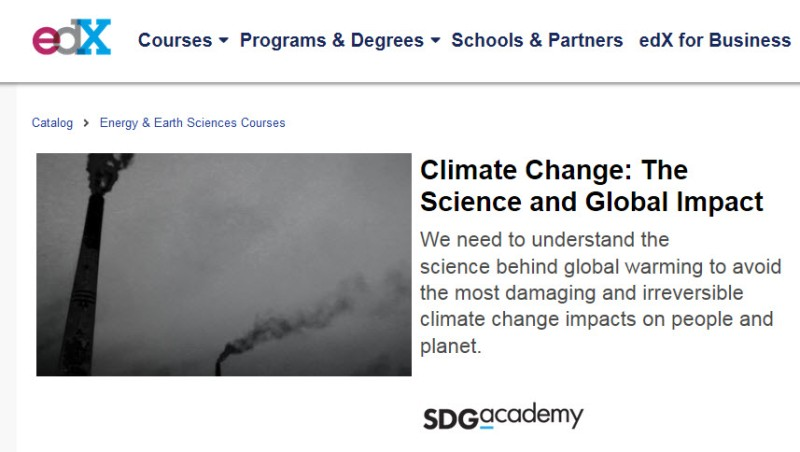 Climate Change at EDX, taught by Michael Mann.jpg