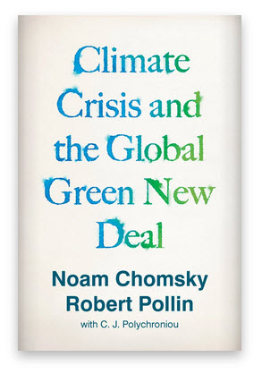 Climate Crisis and the Global Green New Deal.jpg