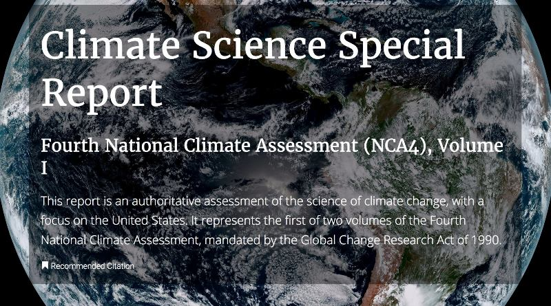 Climate Science Special Report - US - November 2017.jpg