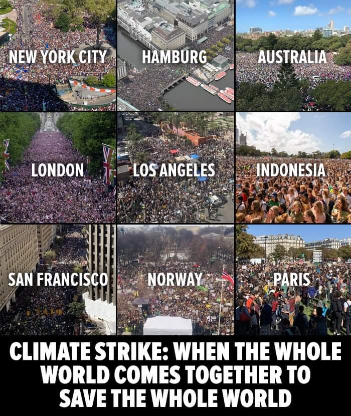 Climate Strike Around the World - Sep20,2019.jpg