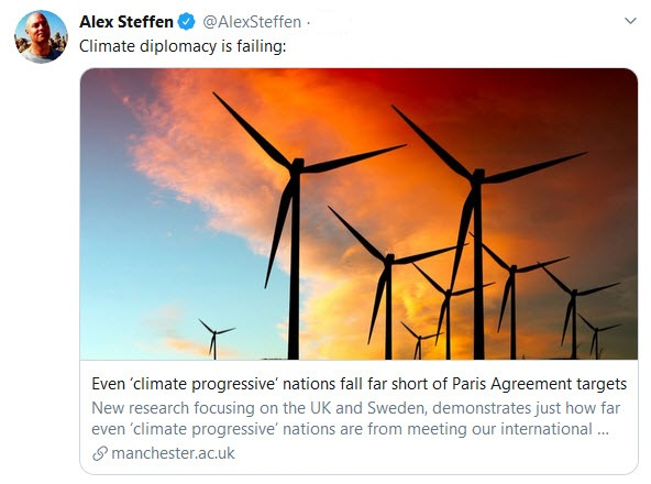 Climate diplomacy is failing - June 2020.jpg