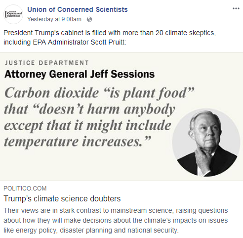 Climate skeptics, science doubters.png