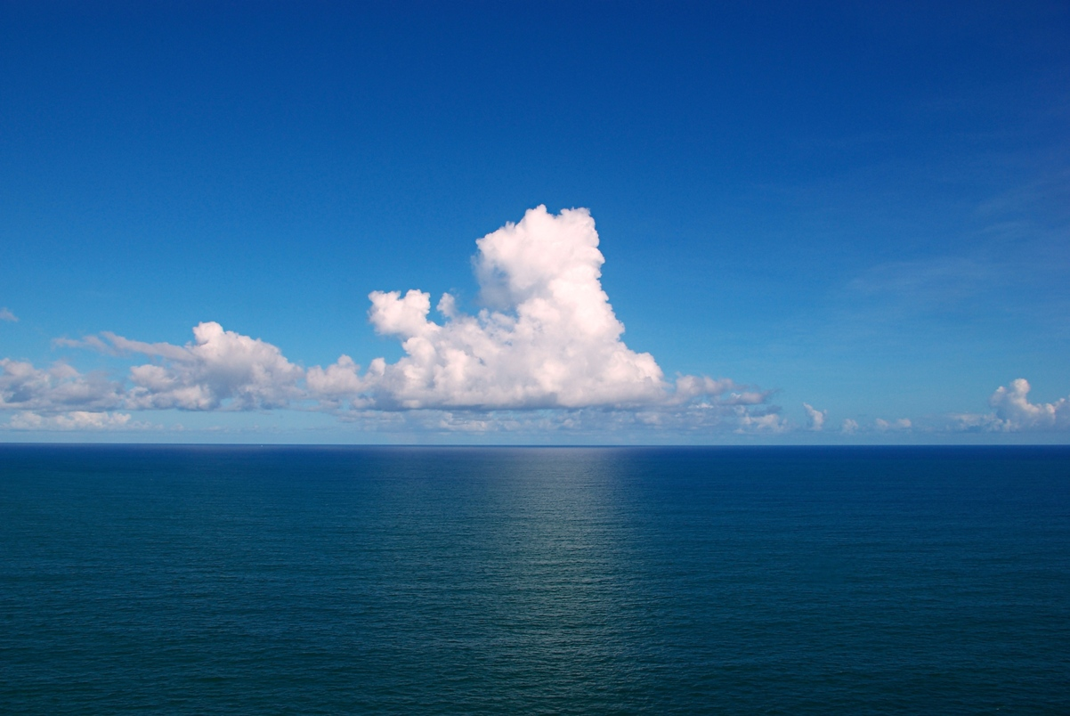 Clouds over the Atlantic Ocean wiki cc.jpg