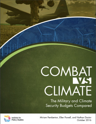 Combat Vs Climate FOC-Oct2016 IPS.png