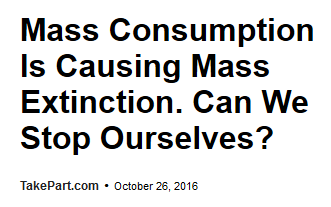 Consumption & Extinction.png