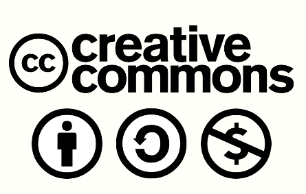 CreativeCommons CC.png