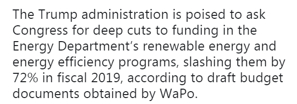 Cut renewable energy-efficiency Jan2018.png