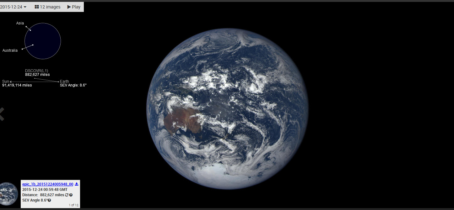 DSCOVR-Day before Christmas2015.jpg
