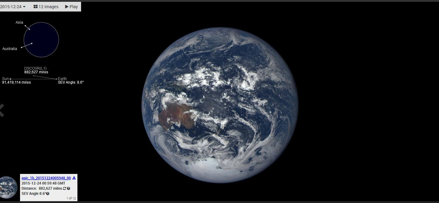 DSCOVR looks back at earth from a million miles away.jpg