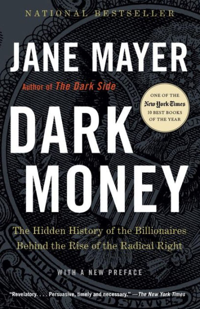 Dark Money Book FOC.jpg
