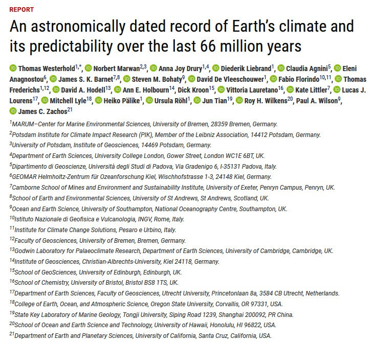 Dated record of Earths climate - Science Report Sept 10 2020.jpg