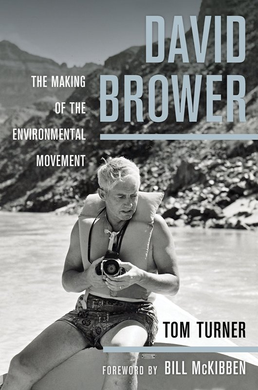 David-brower-environmental-movement-cover.jpg