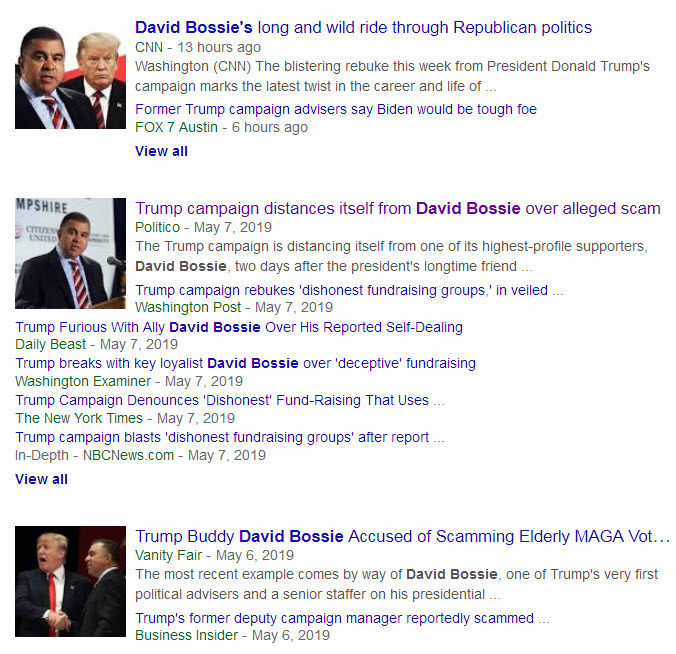David Bossie of Citizens United, Rebuked for Dishonesty.jpg