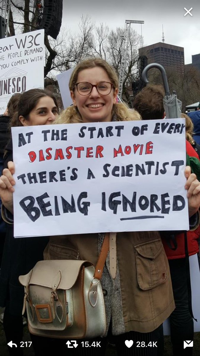 Disaster movies, ignore the scientist.jpg
