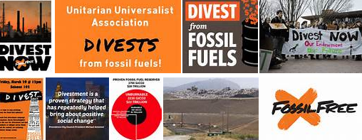 DivestfromFossilFuels.png