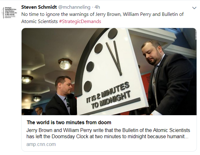 Doomsday Clock - 2019.png