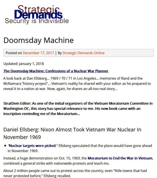 Doomsday Machine-Daniel Ellsberg-Recalling the Vietnam Moratorium Oct-Nov 1969.jpg
