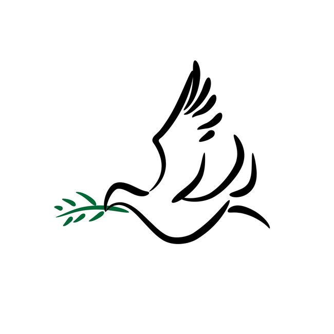 Dove of peace.jpg