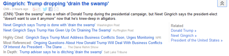 Drain-the-Swamp-Ditching-It.png