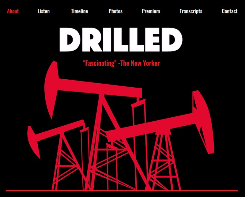 Drilled - Website.jpg