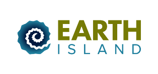 EARTH-ISLAND-LOGO.png