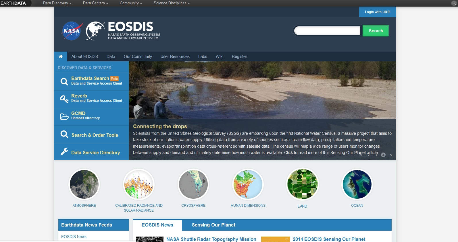 EOSDIS EarthData Jan2015a.png