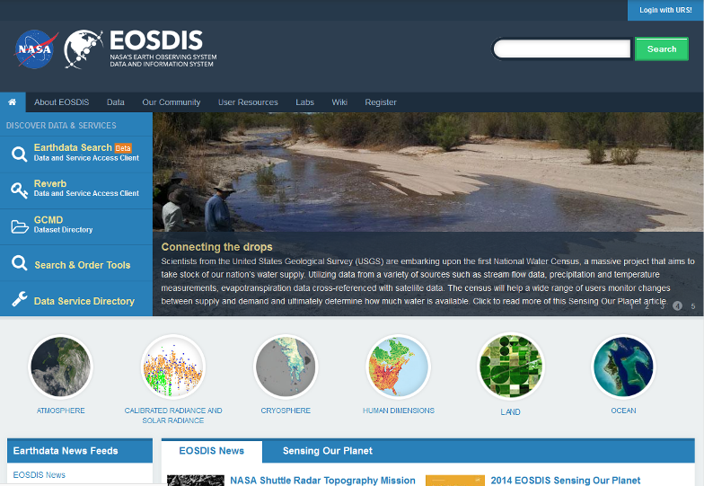 EOSDIS EarthData Jan2015b.png