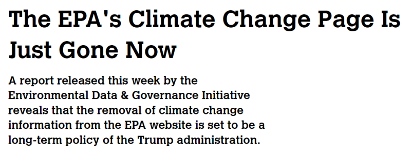 EPA climate change page -- gone.png
