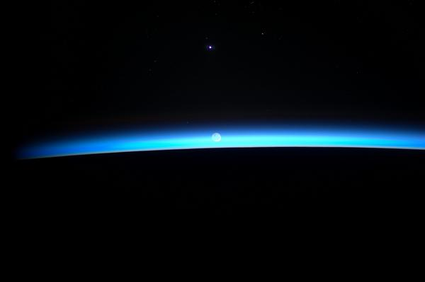 Earth's atmospheric edge.jpg
