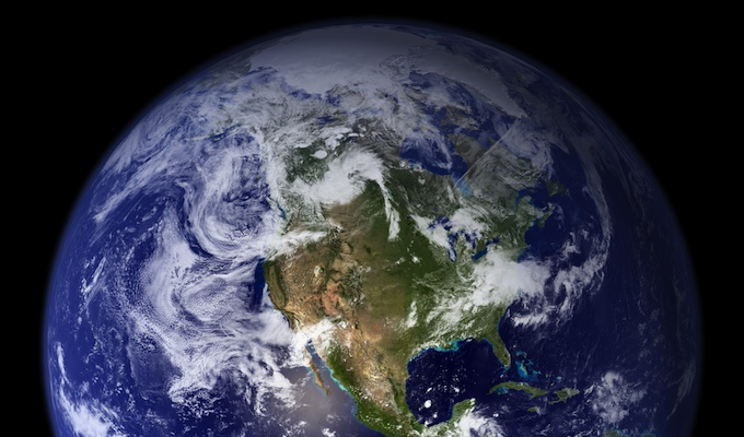 Earth-BlueMarble-climate.gov .jpg