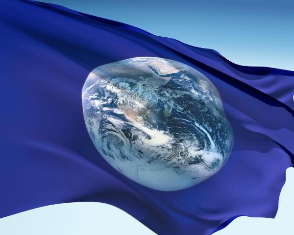 Earth-Day-flag.jpg