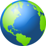 Earth-fave-icon3.png