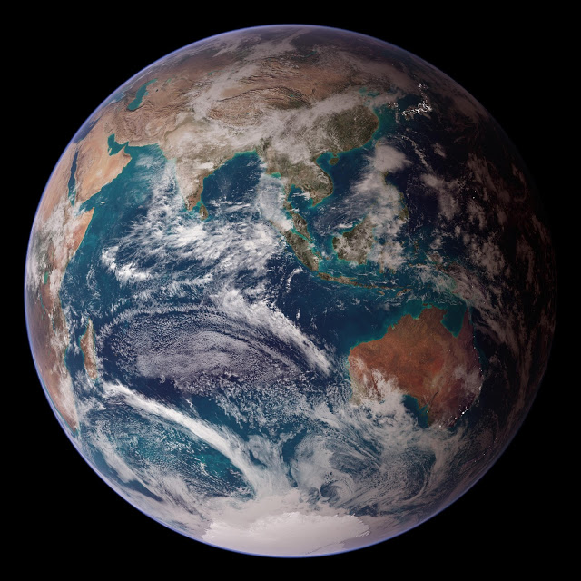 Earth-from-Space-Blue-Marble-east 2007.jpg