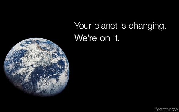 EarthNow our planet is changing.jpg