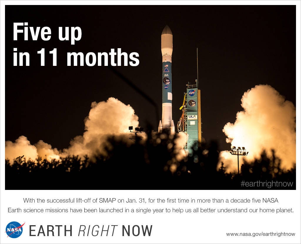 EarthRightNow Five up in 11 months.jpg