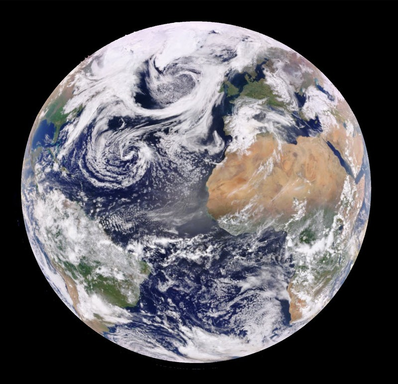 Earth Day - DSCOVR-EPIC 2019.jpg