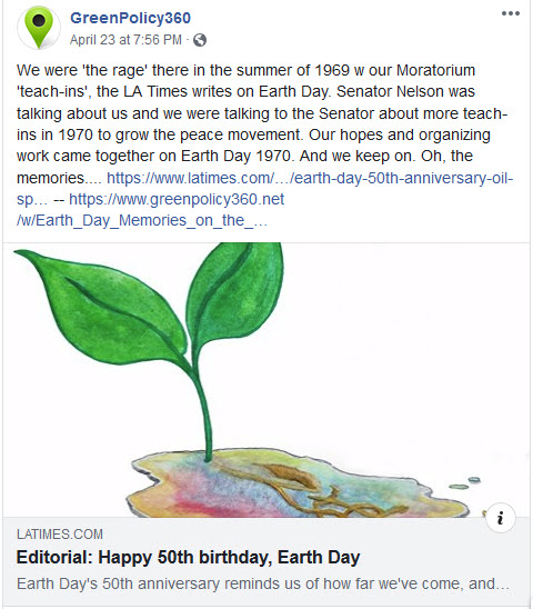 Earth Day 50 years on.jpg
