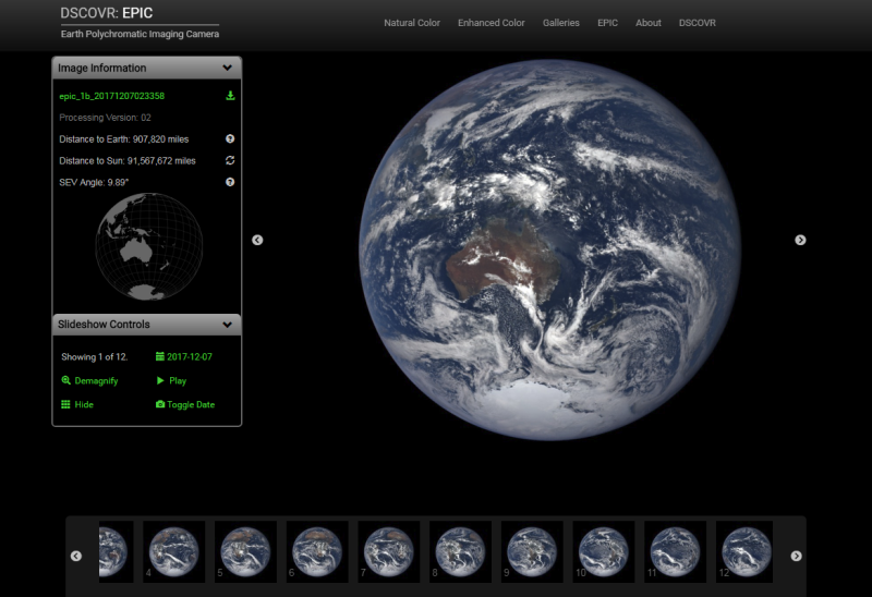 Earth Image Dailies from DSCOVR-EPIC.png