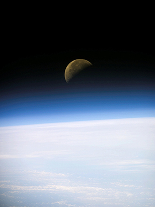 Earth Moonrise.jpg